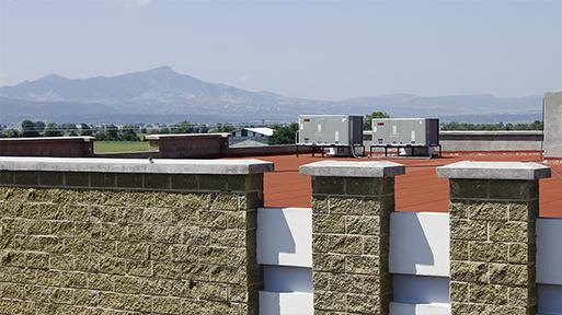 C3, Seguridad Pública Hidalgo
